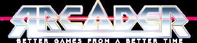 Arcader | Free Arcade Games