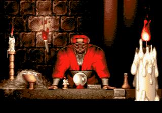 Image Prince Of Persia