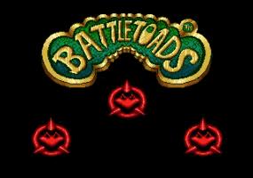 Image Battletoads