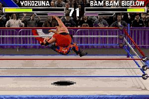 Image WWF Wrestlemania