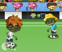 Image Zombie Soccer 2