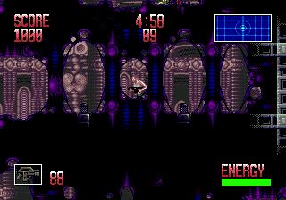 Image Alien 3