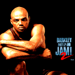 Barkley Shut Up and Jam 2