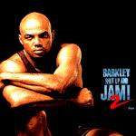 Barkley Shut Up and Jam 2