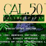 Caliber.50
