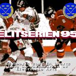 Elitserien 95