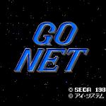 Go-Net