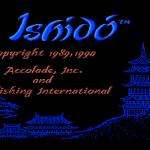 Ishido: The Way of Stones