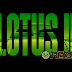 Lotus: The Ultimate Challenge