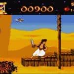 Aladdin (ms-dos)
