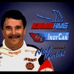 Newman-Haas IndyCar