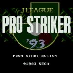 Pro Striker