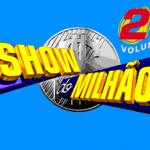 Show do Milhao 2