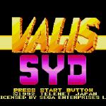 SD Valis