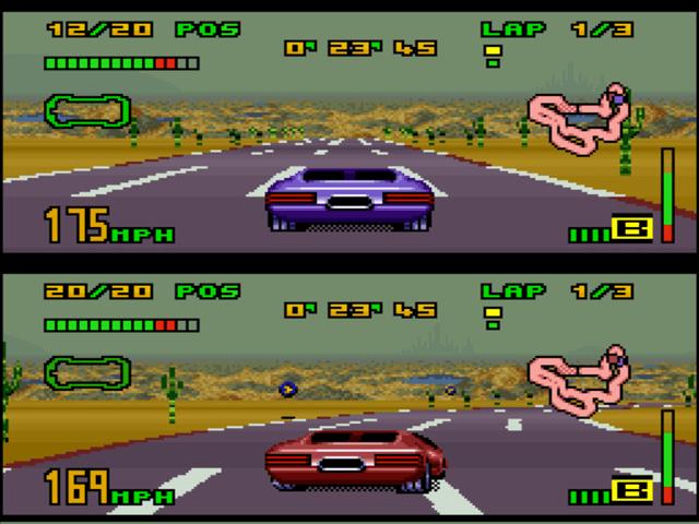 Image Top Gear